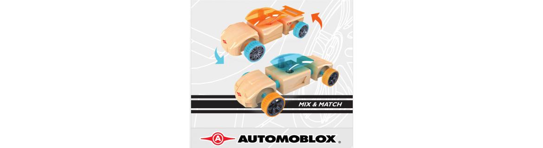 AUTOMOBLOX