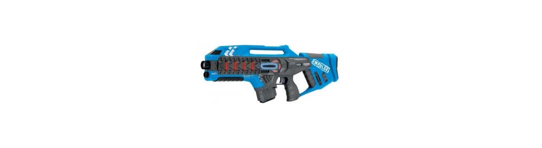 Active Play ( pistolas laser )