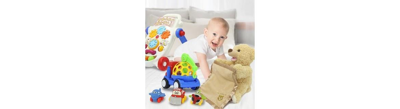 Kids-juguetes